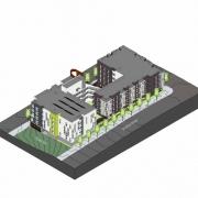 3d-rendering-block-49