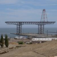 hunters-point-shipyard-block-56-and-57-1