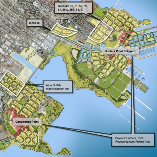 hunters-point-shipyard-candlestick-point-redevelopment-map-g23