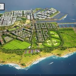 hunters-point-shipyard-redevelopment-map-ggg33