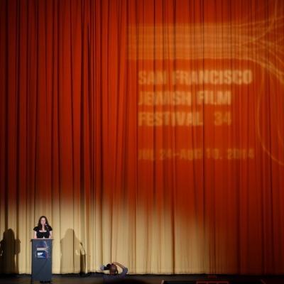 san-francisco-jewish-film-festival-34-sfjff-2014-1