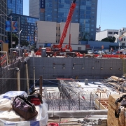 101-Polk-Street-Construction-Progress-2
