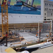 101-Polk-Street-Construction-Progress-3