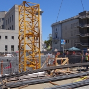 101-Polk-Street-Construction-Progress-5