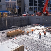 101-Polk-Street-Construction-Progress-6
