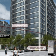 101-Polk-Street-Renderings-2-a