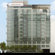 101-Polk-Street-Renderings-3-a