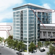101-Polk-Street-Renderings-5-a