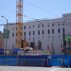 1401-1415-Mission-Street-Development-Report-1