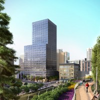 222-Second-Street-Renderings-2