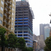 222-Second-Street-progress-08-2014-6
