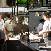Monsieur-Benjamin-interior-chefs