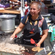Street-Food-Festival-La-Cocina-2014-10
