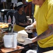 Street-Food-Festival-La-Cocina-2014-11