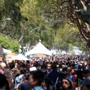 Street-Food-Festival-La-Cocina-2014-12