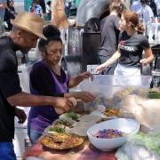 Street-Food-Festival-La-Cocina-2014-3