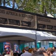 Street-Food-Festival-La-Cocina-2014-4