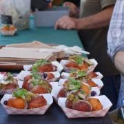 Street-Food-Festival-La-Cocina-2014-5