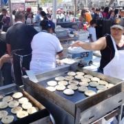 Street-Food-Festival-La-Cocina-2014-6