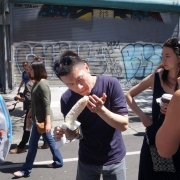 Street-Food-Festival-La-Cocina-2014-8