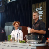 eat-drink-sf-2014-1-Chef-Joanne-Weir-H-Joseph-Ehrmann