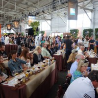 eat-drink-sf-2014-13