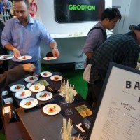 eat-drink-sf-2014-16
