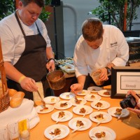 eat-drink-sf-2014-17