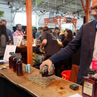 eat-drink-sf-2014-20