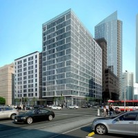 1400-mission-construction-progress-fall-2014-Renderings-2