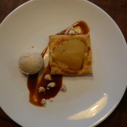 doc-ricketts-pear-tart