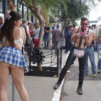 folsom-street-fair-2014-explicit-content-1