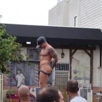 folsom-street-fair-2014-explicit-content-11