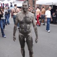 folsom-street-fair-2014-explicit-content-12