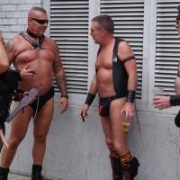 folsom-street-fair-2014-explicit-content-13