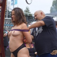 folsom-street-fair-2014-explicit-content-14