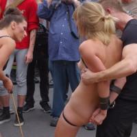 folsom-street-fair-2014-explicit-content-15