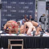 folsom-street-fair-2014-explicit-content-16