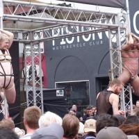 folsom-street-fair-2014-explicit-content-17