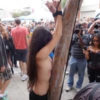 folsom-street-fair-2014-explicit-content-23