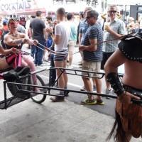 folsom-street-fair-2014-explicit-content-24