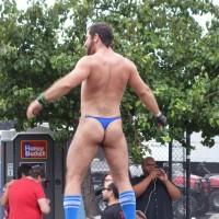 folsom-street-fair-2014-explicit-content-26