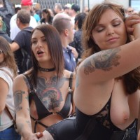 folsom-street-fair-2014-explicit-content-27