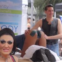 folsom-street-fair-2014-explicit-content-3
