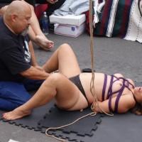 folsom-street-fair-2014-explicit-content-8