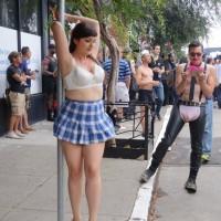 folsom-street-fair-2014-filtered-safe-1