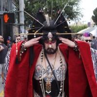 folsom-street-fair-2014-filtered-safe-10
