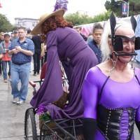 folsom-street-fair-2014-filtered-safe-11