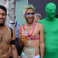folsom-street-fair-2014-filtered-safe-13