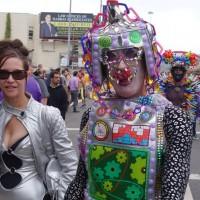 folsom-street-fair-2014-filtered-safe-16